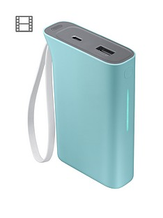 samsung-evo-battery-pack-10200mah-kettle-design-baby-blue