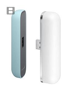 samsung-usb-led-light-for-10200mah-evo-battery-pack-baby-blue