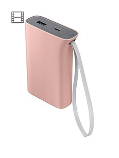 samsung-evo-battery-pack-10200mah-kettle-design--nbspbaby-pink