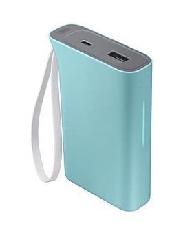 samsung-evo-battery-pack-5100mah-kettle-design-baby-blue