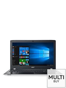 acer-aspire-e-15-intelreg-coretrade-i5-processor-8gb-ddr4-ram-1tb-hard-drive-156-inch-full-hd-laptop-with-intelreg-iristrade-graphics-and-optional-microsft-office-365-white