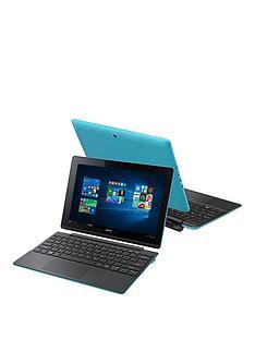 acer-switch-10e-intelregnbspatomtrade-processor-2gb-ram-32gb-emmc-ssd-storage-101-inch-touchscreen-2-in-1-laptop-ndash-blue