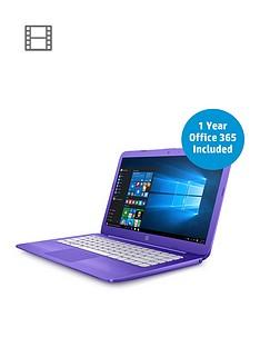 hp-stream-14-ax002nanbspintelreg-celeronreg-processor-4gb-ram-32gb-storage-14-inch-laptop-with-12-months-office-365-personal-and-1tb-onedrive-cloud-storage