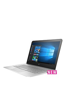 hp-envy-13--ab002na-intelreg-coretrade-i5-processor-8gb-ram-256gb-ssd-storage-133in-full-hd-laptop-silver