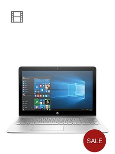 hp-envy-15-as005na-intel-core-i7-8gb-ram-1tb-hard-drive-amp-128gb-ssd-156-inch-full-hd-laptop-silver