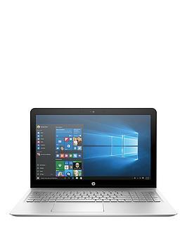 hp-envy-15-as005na-intel-core-i7-8gb-ram-1tb-hard-drive-amp-128gb-ssd-156-inch-full-hd-laptop-silver