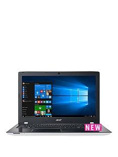 acer-acer-aspire-e-15-intel-core-i3-processor-8gb-ram-1tb-hard-drive-156in-full-hd-laptop-white