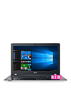 acer-aspire-e-15-intelreg-coretrade-i3-processor-8gbnbspram-1tbnbsphard-drive-156-inch-full-hd-laptop-white