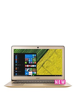 acer-acer-aspire-s14-intel-core-i5-processor-8gb-ram-256gb-ssd-storage-14in-full-hd-laptop-gold