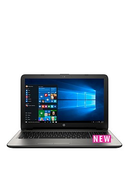 hp-15-ac126na-intel-core-i5-processor-8gb-ram-1tb-hard-drive-156-inch-laptop-with-optional-microsoft-office-365-home-silver