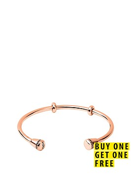 links-of-london-amulet-sterling-silver-18kt-rose-gold-plated-charm-cuff