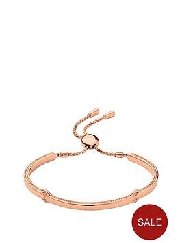 links-of-london-links-of-london-sterling-silver-18kt-gold-plated-narrative-bracelet