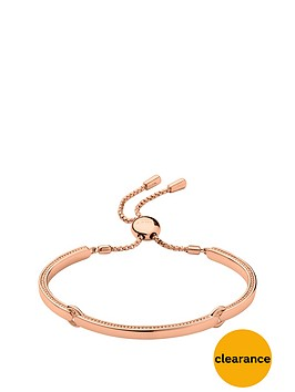 links-of-london-links-of-london-sterling-silver-18kt-gold-plated-narrative-bracelet