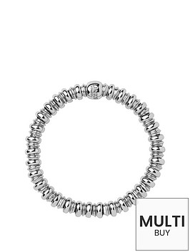 links-of-london-sterling-silver-sweetheart-braceletnbspadd-item-lxv4l-to-basket-to-receive-free-bracelet-with-purchase-for-limited-time-only