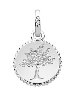 links-of-london-sterling-silver-tree-of-life-charm