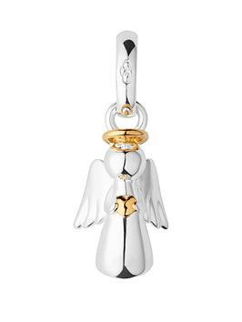 links-of-london-links-of-london-sterling-silver-guardian-angel-charm