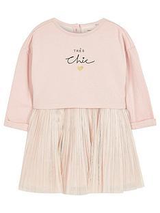 river-island-mini-girls-pink-pleated-jumper-dress