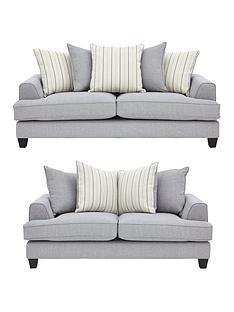 cavendish-nicole-3-seaternbsp-2-seaternbspfabric-sofa-set-buy-and-save