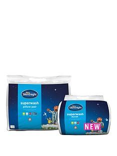 silentnight-silentnight-superwash-105-tog-duvet-and-2-pack-pillow-bedding-bundle-single