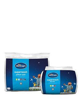 silentnight-superwash-105-tog-duvet-amp-pillow-bundle