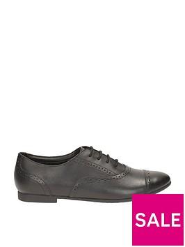 clarks-girls-selseynbspcool-shoes