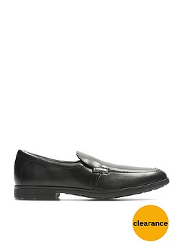clarks-boys-willis-leather-shoes