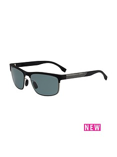 hugo-boss-flat-top-recatangle-sunglasses