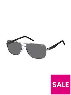 polaroid-navigator-sunglasses
