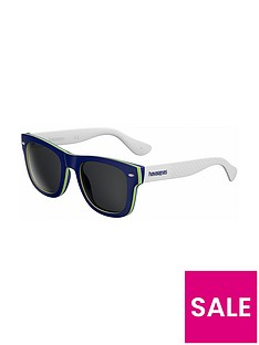 havaianas-havianas-brazil-rectangle-sunglasses