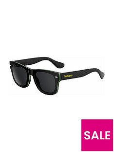 havaianas-havianas-brazil-rectangle-sunglasses