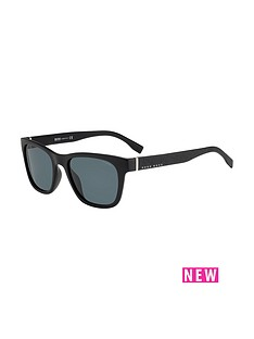 hugo-boss-hugo-boss-embossed-arm-rectangle-sunglassses