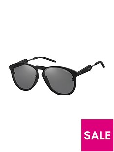 polaroid-polaroid-keyhole-aviator-style-sunglasses