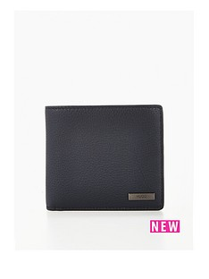 hugo-boss-hugo-boss-leather-wallet