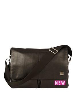 knomo-kobe-messenger-15039039-laptop-bag