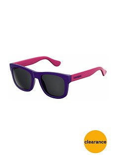 havaianas-havianas-paraty-girls-rectangle-sunglasses