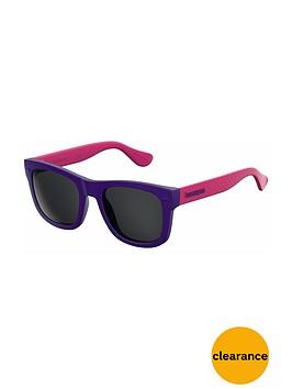 havaianas-havianas-paraty-girls-rectangle-sunglasses