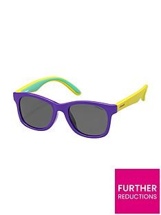 polaroid-girls-rectangle-sunglasses