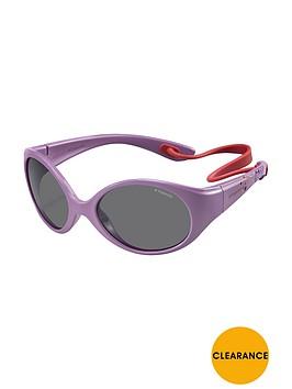 polaroid-baby-girls-sunglasses