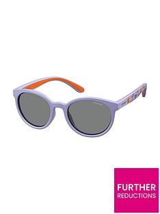 polaroid-polaroid-girls-roundprinted-arm-sunglasses