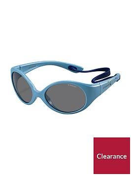 polaroid-baby-boys-sunglasses