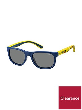 polaroid-polaroid-boys-rectangle-printed-arm-sunglasses