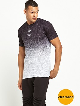 hype-speckle-fade-tshirt