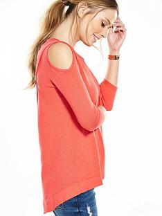 v-by-very-cold-shoulder-cross-back-jumper