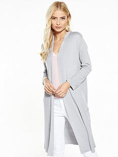 v-by-very-split-side-cardigan