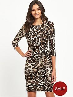 vero-moda-nula-leopard-dress