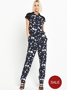 vero-moda-flora-jumpsuit-navy