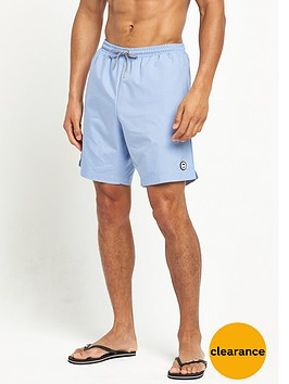 hype-swim-shorts