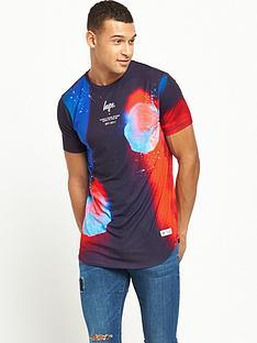 hype-metor-tshirt