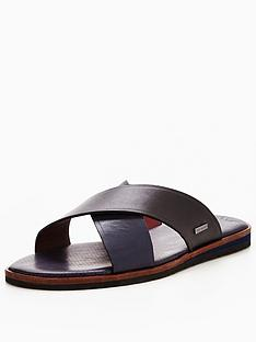 ted-baker-punxel-crossover-mule