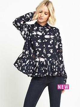 vero-moda-vero-moda-floral-print-shirt